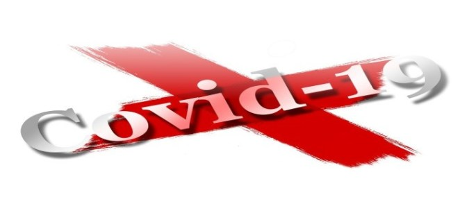 Covid-19 Virus protection