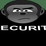 Blocking Security Tip Huawei