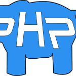 How To Download And Upload WordPress Posts Using phpMyAdmin [Export/Import]