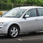 How To Find & Buy A Cheap Used Car In Uganda