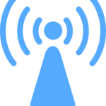 Tanzania Internet / Wap APN - Tigo / Vodafone / Airtel / Zantel Settings For Android / iOS / Smartphones