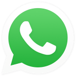 Whatsapp Is Now Free Forever - As A Courtesy, We Have Granted Lifetime Services To Your Account