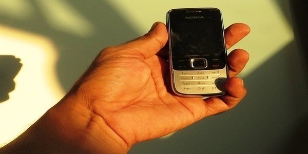 Postpaid Mobile Number uganda