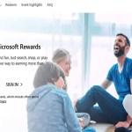 Bing rewards skype credit free