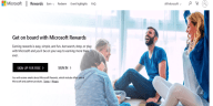 Bing rewards skype credit free