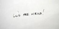 ura experiential hiring``