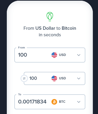 Uphold review