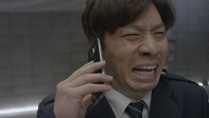 téléphoner en corée - blog corée du sud - the korean dream