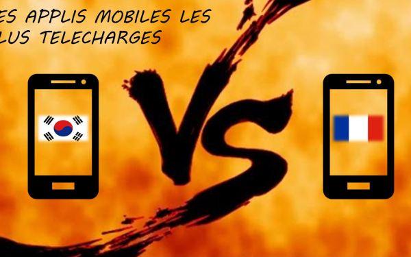 applis-mobiles-coreennes-vs-francaises-the-korean-dream-blog-coree-du-sud