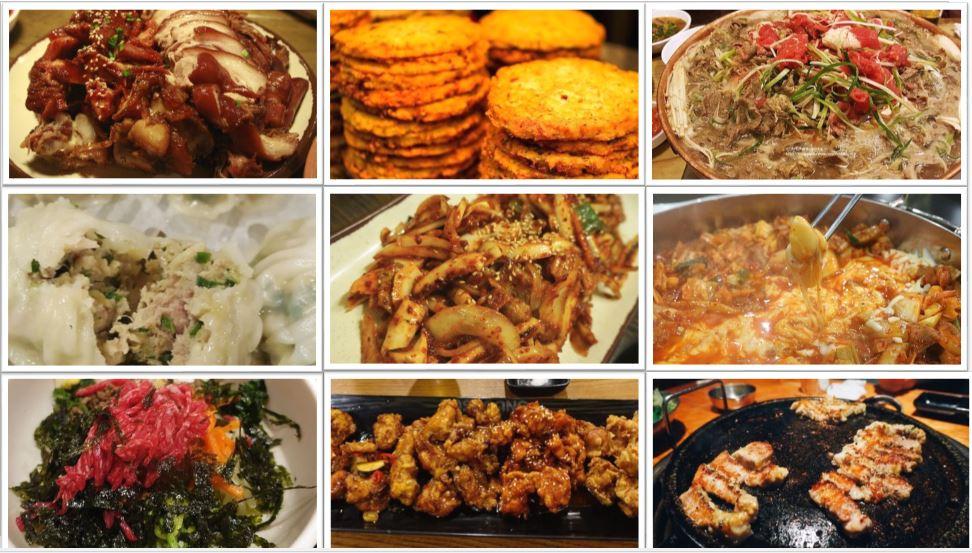 10 délicieux restaurants coréens à tester à Séoul (adresses+tarifs)