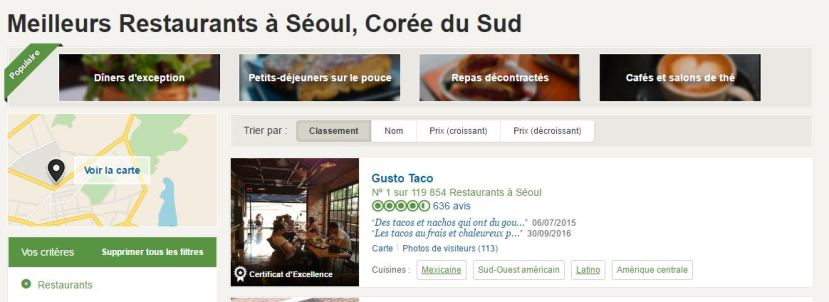 trip-advisor-restaurants-coreens-blog-coree-du-sud-the-korean-dream