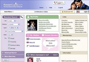 korean-cupid-applis-rencontre-coree-blog-coree-du-sud-the-korean-dream-3