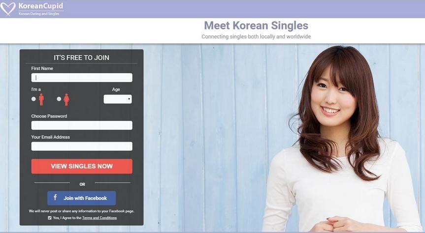 korean-cupid-applis-rencontre-coree-blog-coree-du-sud-the-korean-dream