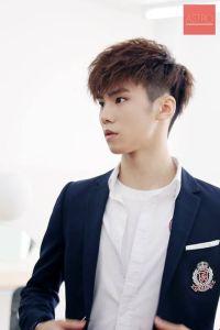 coupe de cheveux des coreens - blog coree du sud - the korean dream 852