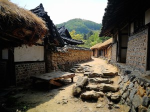 KOFIC NamYangju - The Korean Dream - Blog coree du sud 2