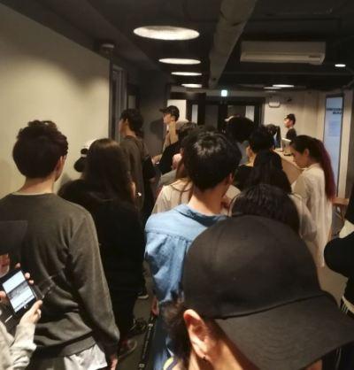 one million dance tarif - blog coree du sud - the korean dream 2