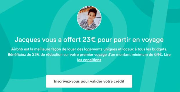 airbnb jacques
