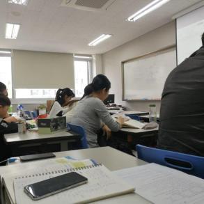 Programme dimmigration et dintegration coreen KIIP - blog coree du sud - the korean dream 1