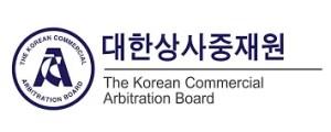 Korean Commercial Arbitration Board