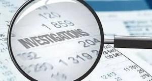 KFTC Investigations