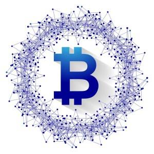 Blockchain Law Korea