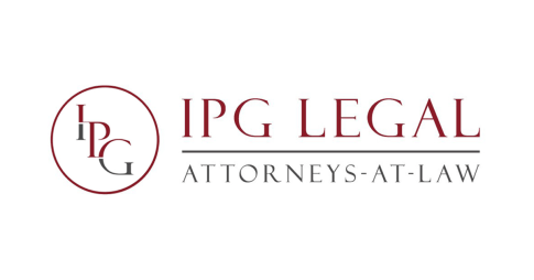 IPG Legal. Law Firm in Seoul, Korea.