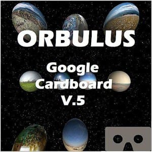 Orbulus for Android