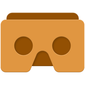Google Cardboard App for Android