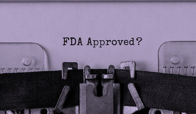 How to Rescue Your FDA Submission