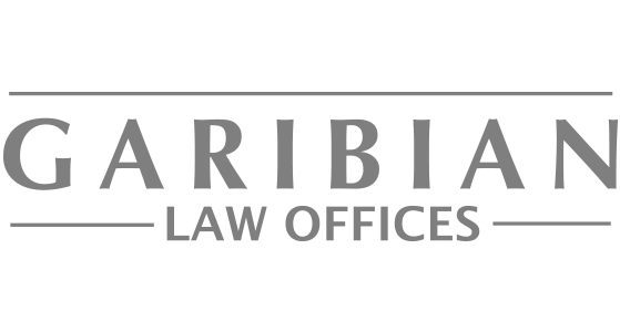 Garibian Law Offices