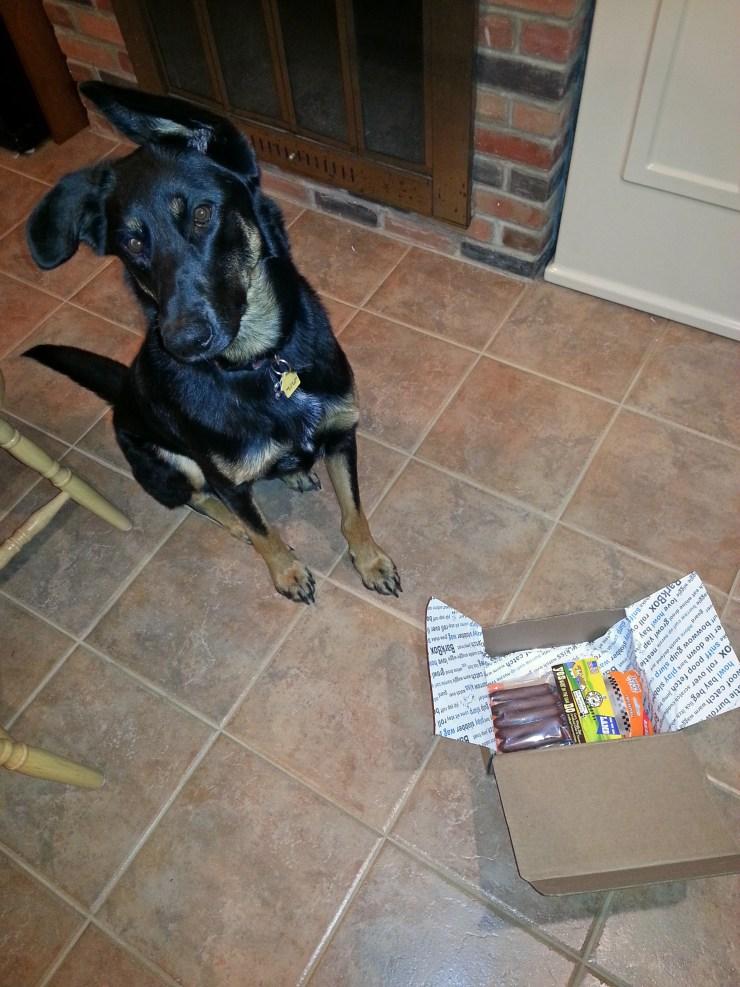 Rocco-Bark-Box-768x1024
