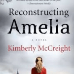 March Book Club Review: Reconstructing Amelia