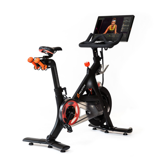 Peloton Cycle Bike