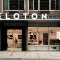 Have You Heard of Peloton Cycle?
