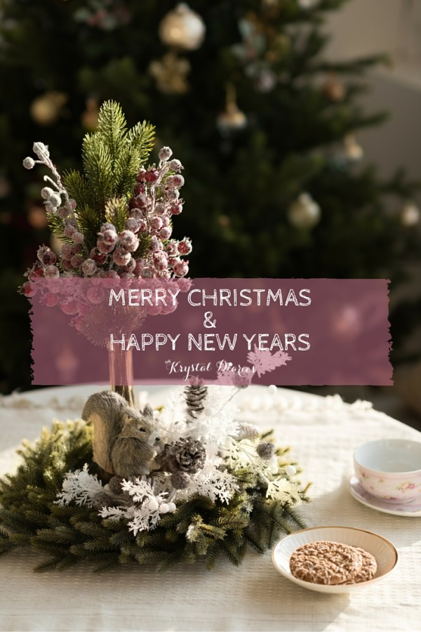 Merry Christmas & Happy New Years (1)