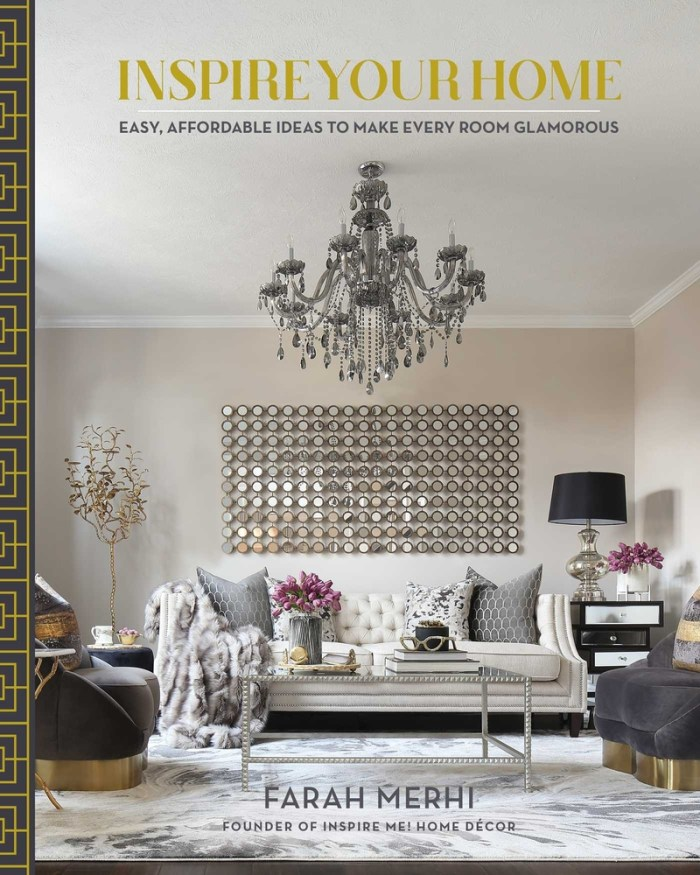 inspire-your-home-farah-merhi