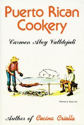 puerto-rican-cookery