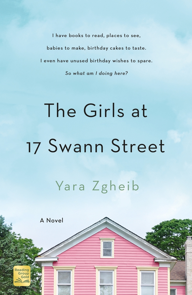 the-girls-at-17-swann-street