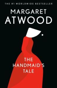 the-handmaids-tale-margaret-atwood