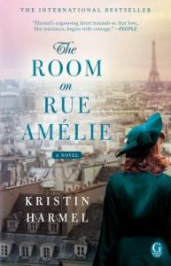 the-room-on-rue-amelie