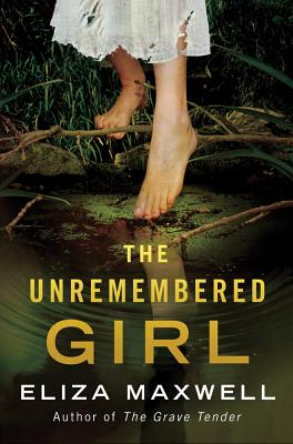 the-unremembered-girl