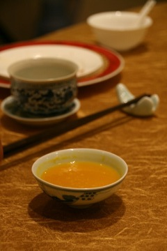 16_Soup