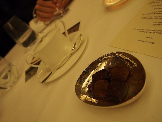 23_Chocolate