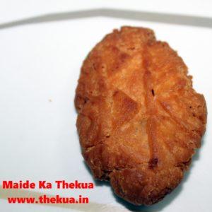 maide-ka-thekua