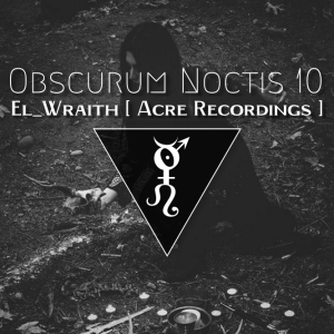 El_wraith for ON10 the Imbolc Edition