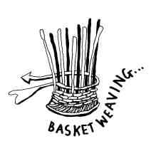 217_FW_SK_Ad-01-BasketWeaving