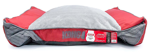 Best Indestructible Dog Beds For Tough Chewers