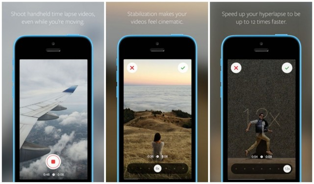 All of our Favorite Apps for Instagram • The LA Couple