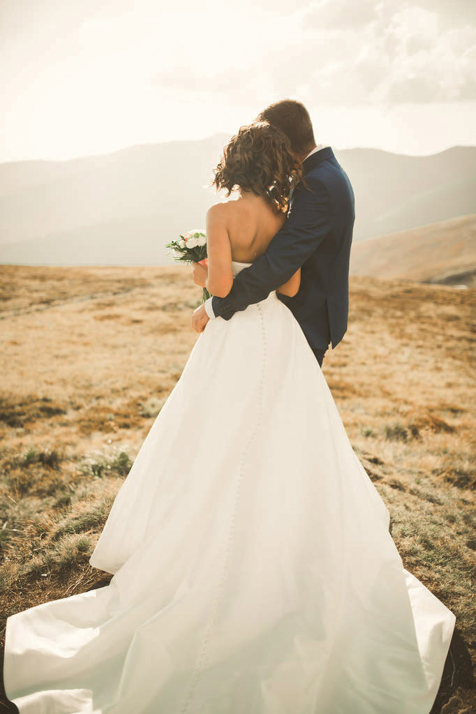 The Lacy Day Wedding Boutique