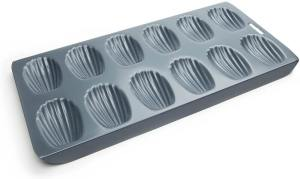 Fox Run Non-Stick Madeleine Pan
